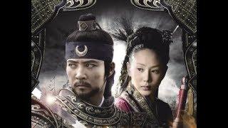 Тэ Чжо Ён дорога любви Слайд шоу по корейскому сериалу