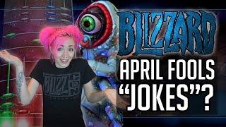 10 Times Blizzard WASN
