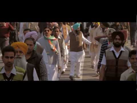 Glut  The Untold Story of Punjab  Subtitled non english parts