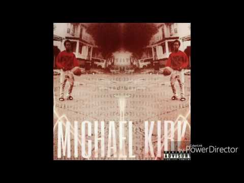SantaClaus BMW Ft Louie Luciano MOB - MICHAEL KIRK [Prod By Louie Luciano)