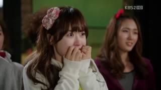 got7 jb dance cover i need a girl by taeyang dream high 2