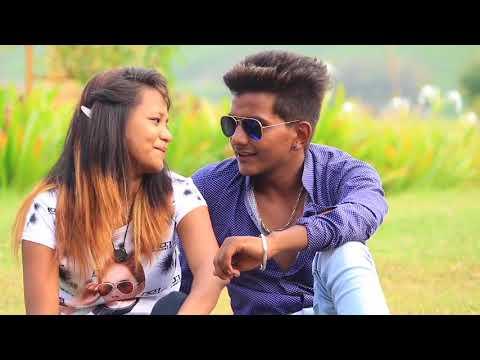 qismat-badalti-dekhi-hain-full-song-b-praak-radhe-creation