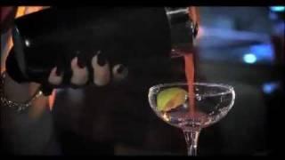 Vi Ai Pi bar (наружная реклама)(, 2011-12-21T13:56:44.000Z)
