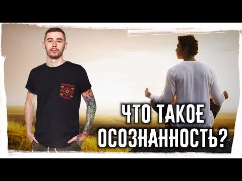 Rappelz онлайн MMORPG ММОРПГ - Rappelz Online