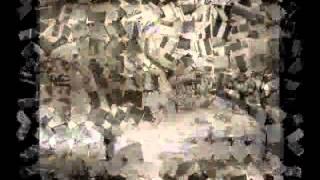 ETKİN - DURAMIYORUM//OLURYA BİTANEM