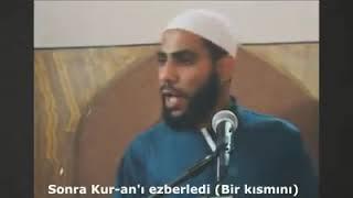 Sosial şebekelere vaxt ayirdiginiz qeder,Qurana vaxt ayirdiz mi?