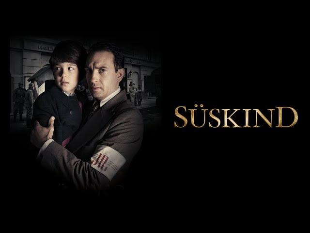 Suskind