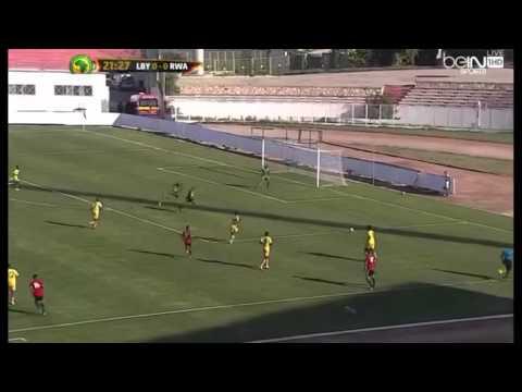 KOOORA LIBYA Live Stream