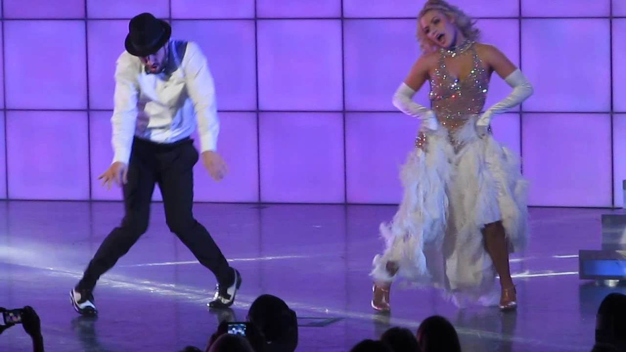 19 Best Witney Carson images in