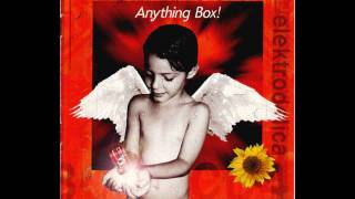 anything box - living in oblivion (Original version) simply the best 90´s HD audio