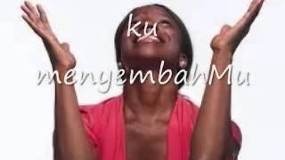 Download lagu 'Bersujud PadaMu' by DJ x264