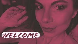 Καλώς ήρθατε στο κανάλι μου!