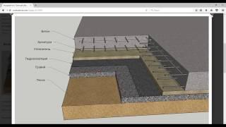 видео On-line калькуляторы расчета стоимости строительства дома