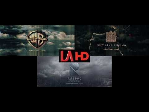 Warner Bros. Pictures/New Line Cinema/RatPac Entertainment streaming vf