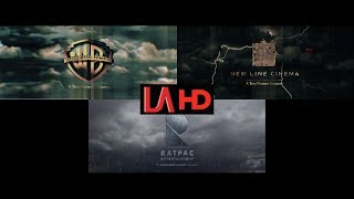 Warner Bros. Pictures/New Line Cinema/RatPac Entertainment