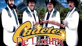Los Cadetes de Linares (De Felix de la Garza) - Nube Viajera