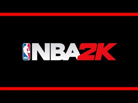 NBA 2K Through The Years