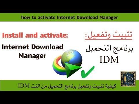 Internet Download Manager 6 30 Build 7   nsane down