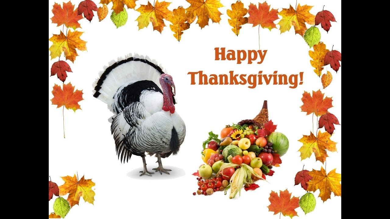 Happy thanksgiving wishesgreetingssmssayingsquotese card happy thanksgiving wishesgreetingssmssayingsquotese cardwallpaperswhatsapp video kristyandbryce Images