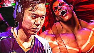 THE ART OF STREET FIGHTING Documentaire Gaming (2017) Bande Annonce