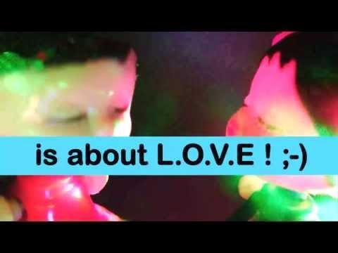 Splittercore von YouTube · Dauer:  2 Minuten 19 Sekunden