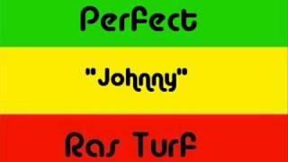Perfect - Johnny