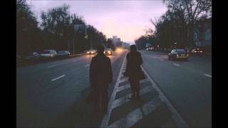 James Taylor // Take Me Or Break Me // Datodaaat