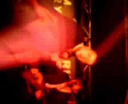 Babyshambles Karaoke - F**k Forever