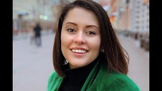 Мария Кравченко из Comedy Woman изменилась до неузнаваемости  - Sudo News