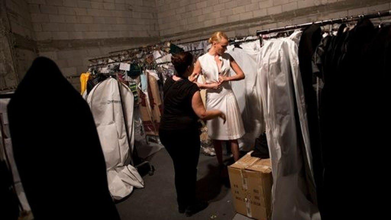 What Is Israeli Fashion