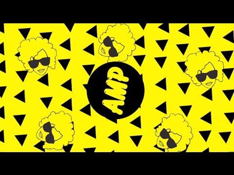 Annie Mac Presents 2013 Teaser Mix