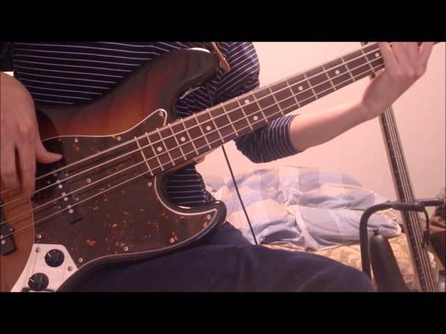 slave-slide-bass-cover-tetak-b