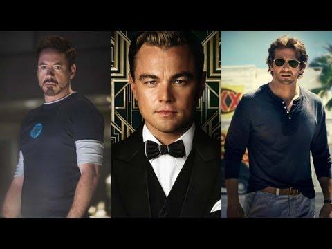 Summer Movie Predictions