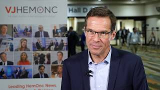 Still a role for chemoimmunotherapy in CLL: GREEN results