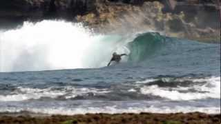2013 best young surfers