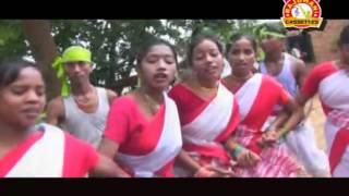 HD New 2014 Hot Nagpuri Songs    Jharkhand    Karam Ke Ke Sewa    Mitali Ghosh
