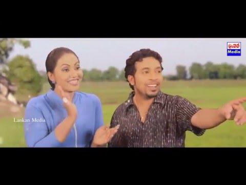Ira Deiyo himidiri Aurudu geetha New Sinhala Songs අවුරුදු ගීත. Awrudu Songs
