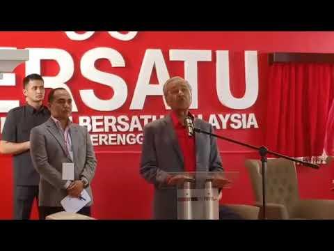 dahsyat-!!!-malaysia-tak-lama-lagi-tak-guna-duit-kertas-lagi