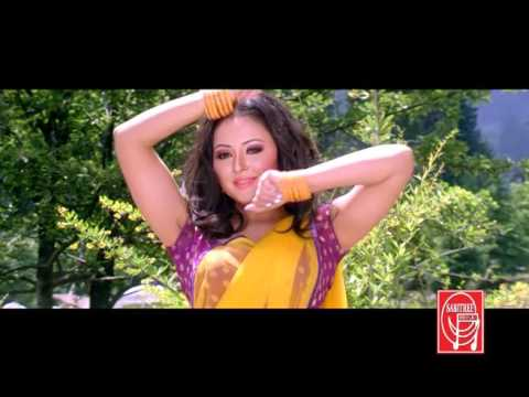 Hate hata rakhi | Romantic odia | Film...