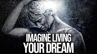 This Song Will Make You DREAM BIGGER (Imagine by Fearless Motivation)