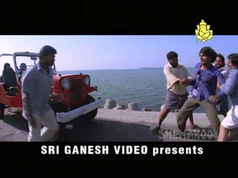 Jeeva Kannada Deh Kannada -Best Kannada Songs - Puneet Rajkumar
