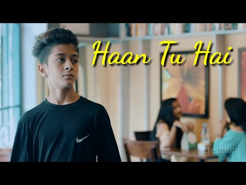 Haan Tu Hai  Emraan Hashmi  Rahul Aryan  Jr Creation
