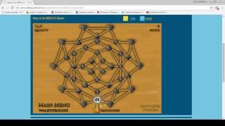 Ateş ve Su MEB k12 Oyunu - Araba Oyunlarım io - Nasıl Oynanır #2