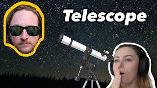 TeejCollab w/ bashbunni: Telescope and Nvim 0.5 Intro