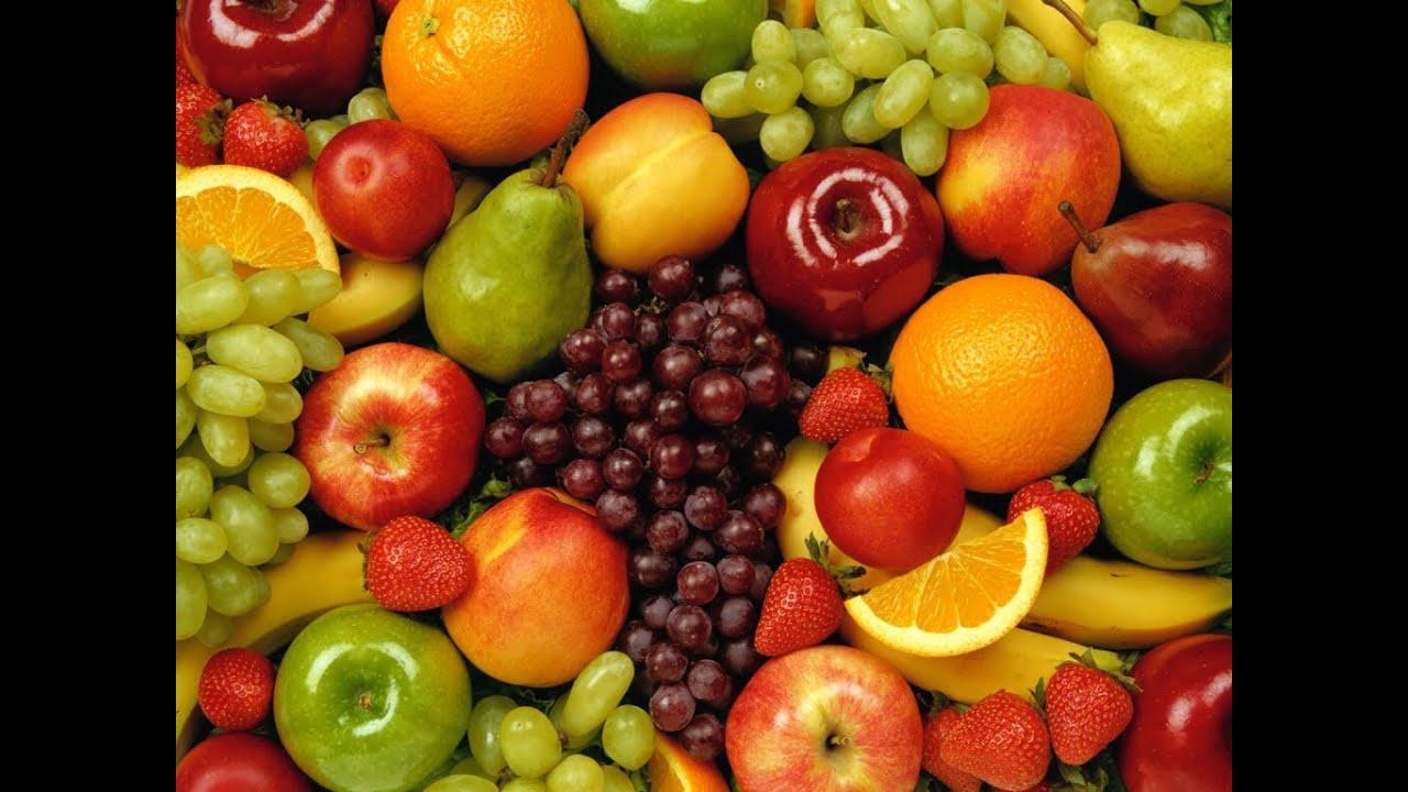 Marvelous Fruit Punch Tree Part - 8: FRUIT PUNCH TREE!