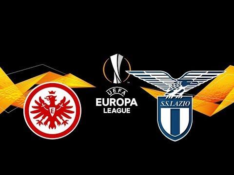 Eintracht Lazio