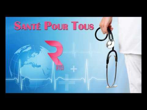 """Santé pour Tous du 21/04/2017: """"SANTE ET RAMADAN"""""""
