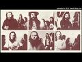 Thumbnail for Banco Del Mutuo Soccorso - Metamorfosi (Live) [HQ Audio]