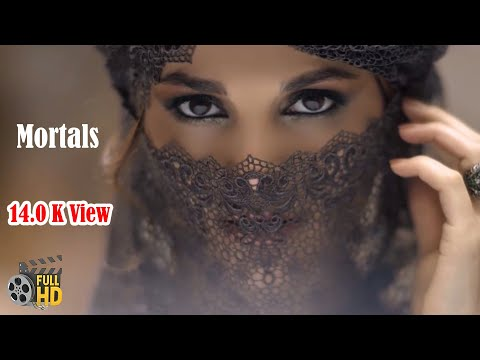Mortals - Warriyo, Laura Brehm (Music Video) minto2711