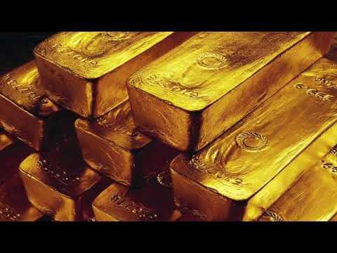 Gold Supply Plummets, BTC Futures Market Is INSANE!